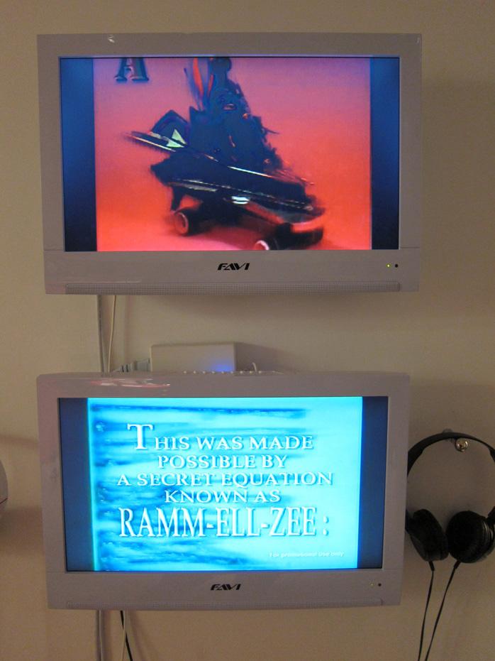 rammellzee_38