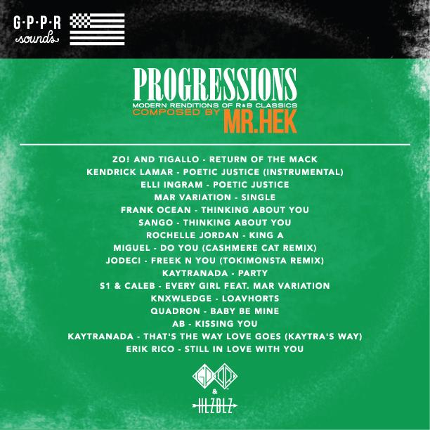 whpr_progressionsback1