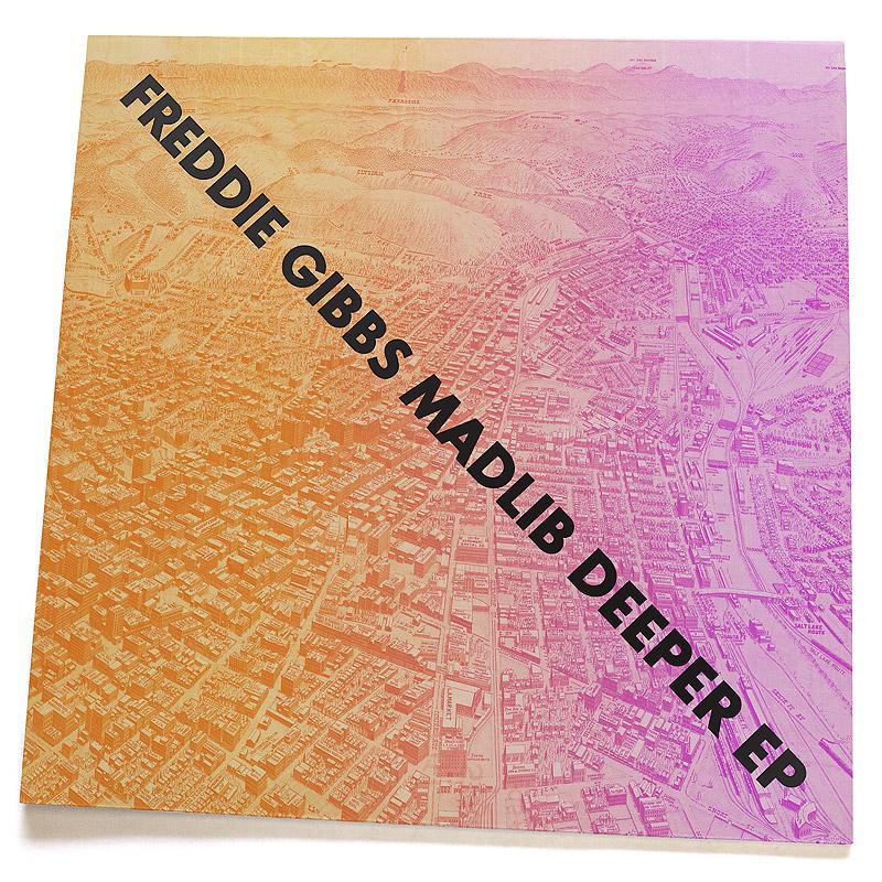freddie-madlib-deeper