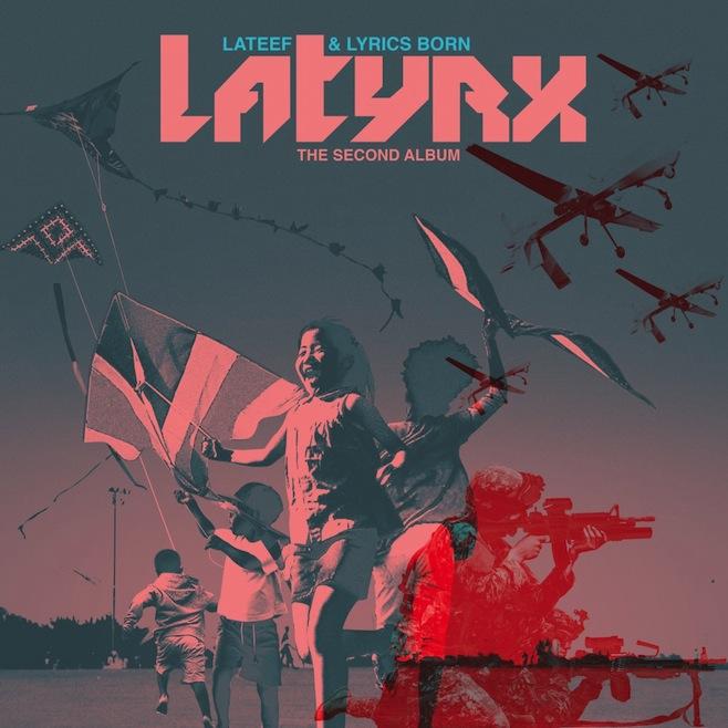 latyrx