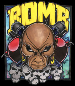 color_bomb_logo_face