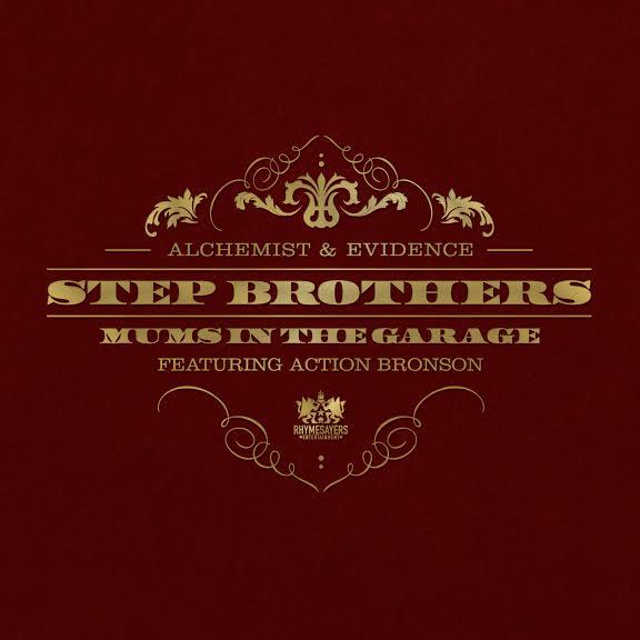 stepbrothersmums