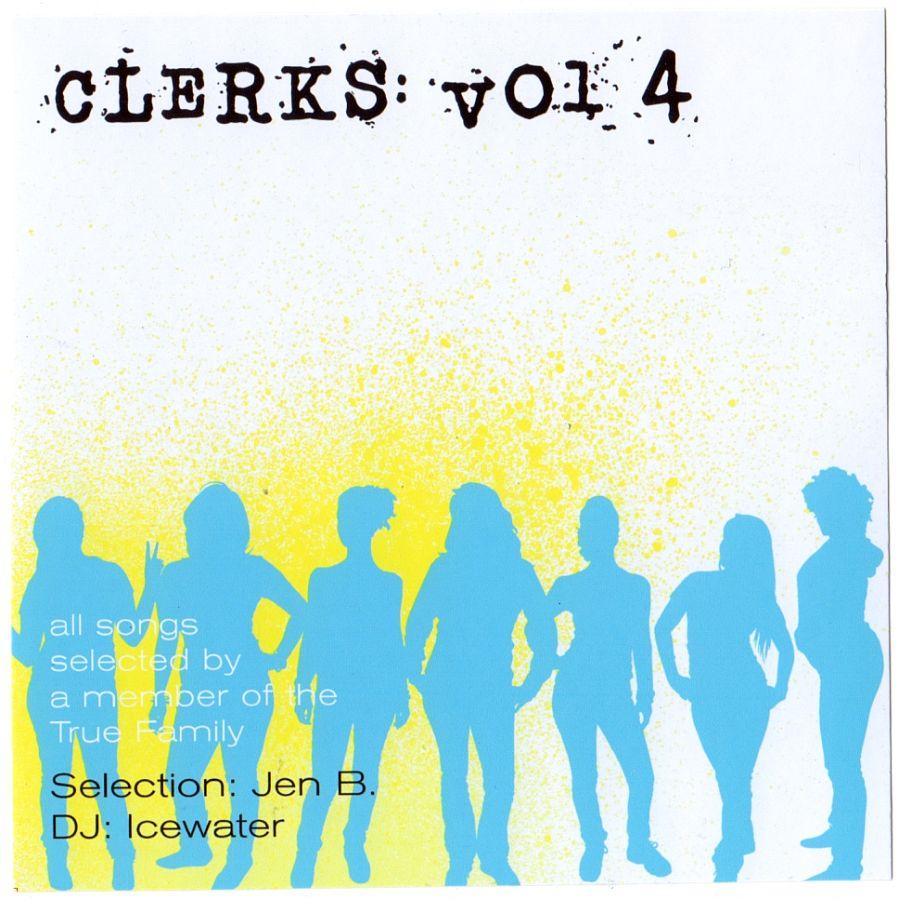 True-Clerks-V4_DJ-Icewater-X-Jen-B_front