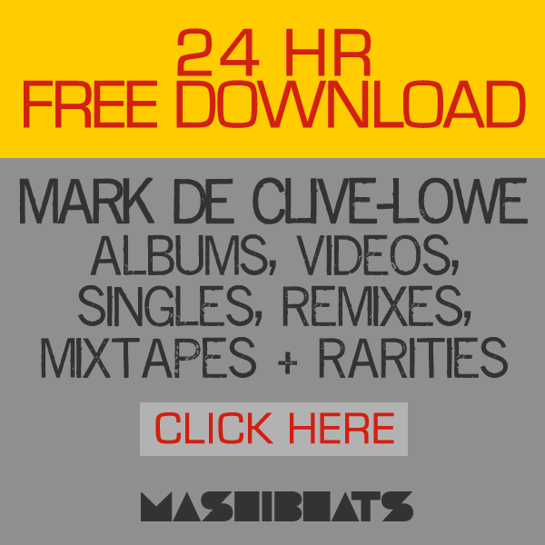 markdeclive-lowe