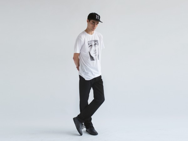 5_huf_lookbook_FAL14_d1_1200_5