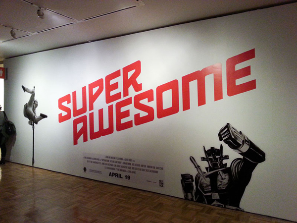 SuperAwesome_01_041814