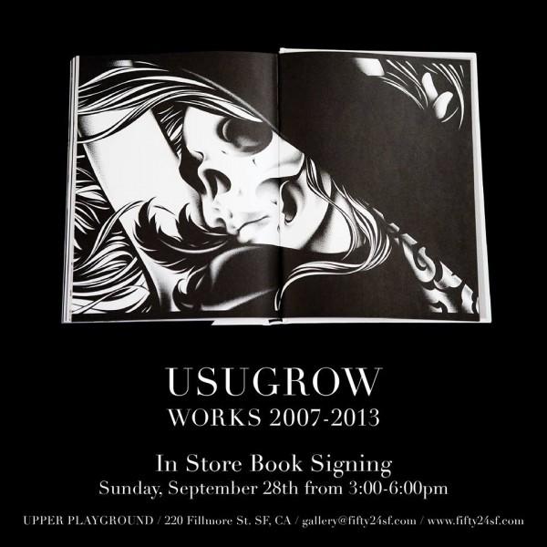 usugrowsigning