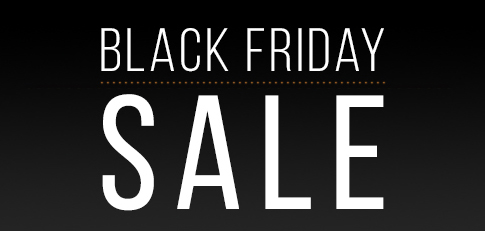 TGP-Black-Friday-Banner-blo