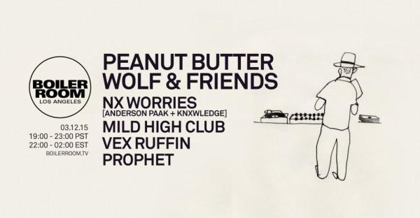 Peanut-Butter-Wolf-03-12