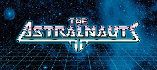 astralnauts