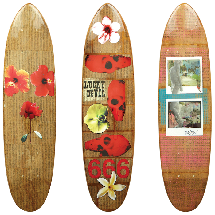 MARK-OBLOW-HAWAII-STUCK-TO-ME-RESIN-BOARDS-2