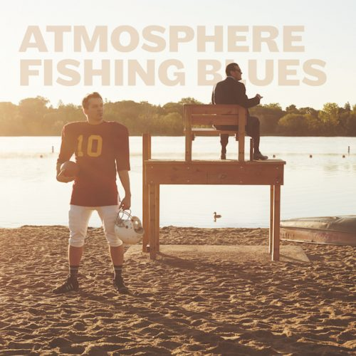 atmosphere-fishing-blues