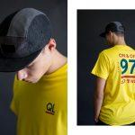 ql-fa16-d2-lookbook-35